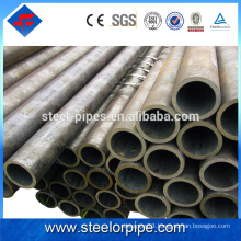 Sales promotion cheap 3 inch seamless steel tube