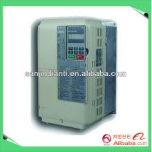 Yaskawa Wechselrichter L1000A Aufzug Wechselrichter, Aufzug Hersteller
