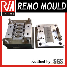 Sensor Part Mold for Cars