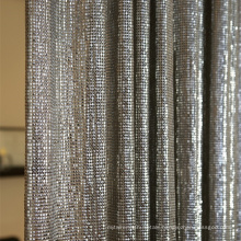 Construction and Decorative Wire Mesh