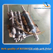 Tractor Hydraulic Steering Cylinder with Proper Price