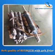 Cilindro hidráulico da direção do trator com preço apropriado