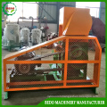 Animal Feed Processing Machine Fish Feed Pelletizing Extruding Machine