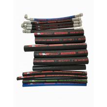 1 2 inch high pressure hose