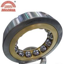 Rolamento de esferas de contato angular fabricado profissional (7315)