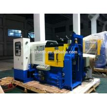 Bisagras de aleación de cinc totalmente automáticas que fabrican máquinas de fundición a presión