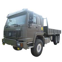 Caminhão de carga Sinotruk HOWO 4x2
