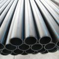 Tubo plástico del HDPE de la manguera del agua del jardín de la irrigación de alta presión de ZLRC Tubo del HDPE del tubo de la alta calidad del tubo de Hdpe
