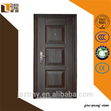 hot sale steel fire resistance door