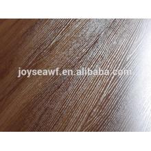 Panneau de particules en mélamine pour meubles en vente