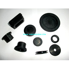NBR, HNBR, Cr, Acm, AEM, Csm FKM Rubber Part