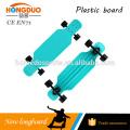 Best Selling and Customized 28'' Cruiser Skateboard Longboard