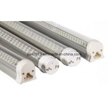 16W T8 1.2m AC85~265V Full Spectrum LED Plant Grow Tube
