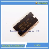 new and original YDA138-E (IC PARTS)