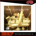 New & Remanufactured CUMMINS NTA855-C360 Engine Assy