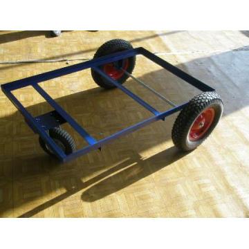 Chariot d'outil de haute qualité Tc002