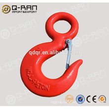 All Type Hook/Rigging Heavy Duty Hot Sell All Type Hook