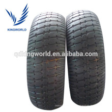 6.5 Inch Flexible Balance Electric Smart Scooter Tire