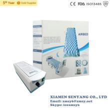 Facotry Supply Low price,ICU Mattress/Anti Decubitus mattress/Anti Bedsore Bed System/Alternating Pump