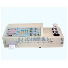 Jb-Bs3 Three-Element Analyzer Jiebo Manufacturer Element Vary Analyzer