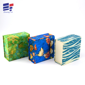 Special for Hair Care Packaging Paper  Box Custom Rigid Cardboard Packaging box supply to South Korea Importers