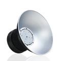 Éclairage haute baie LED SMD 100W150W200W300W