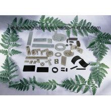 Industrielle Permanentmagnetische Produkte Gesinterter 40h Neodym Magnet