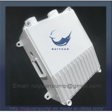 Panel de Control de alta calidad CA la monofásico 220V controlador para bomba