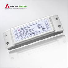 Motorista constante dimmable constante 25w 40v da corrente 700ma 110v 220v