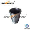 Cylinder Liner/Sleeve 6D22 Me051503 for Truck Engine Part