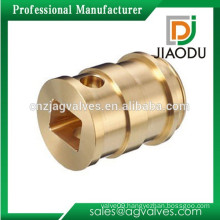 best sale good quality forged npr lead free customized cw617n brass parts