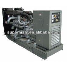 Дизельный генератор серии Deutz с водяным охлаждением