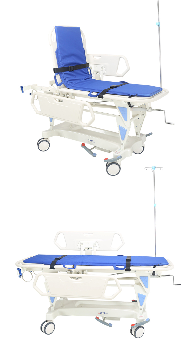 transfer stretcher-06