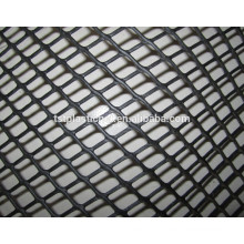 Gutter Guard Square mesh Pipe line protection mesh