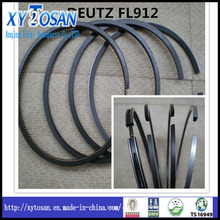 Piston Ring for Deutz Fl912