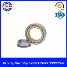 Roulements à rouleaux cylindriques de performance bon marché et stable (NJ 415)