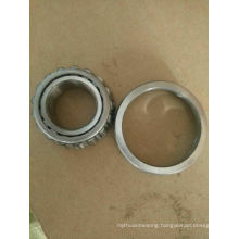 Bearings-Rolling Bearing- Tapered Roller Bearing for Export!