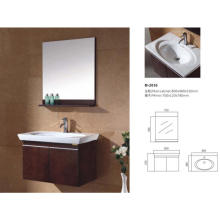 Reliable Bathroom Furniture Bathroom Vanity Cabinet