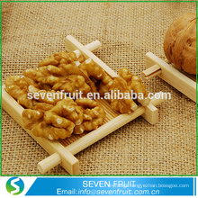 wholesale nutritional nuts and dried fruits walnut nuts