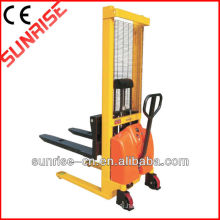 Manual Electric Stacker EMS-100/30-DC