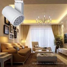 Refletor de faixa LED mais popular de 15W / 18W