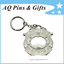 Key Chain with Soft Enamel (Key Chain-014)