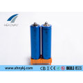 lifepo4 48v lithium battery 50ah for electric motorcycle