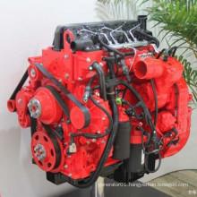 Genuine Cummins Diesel Engine for Truck Construction