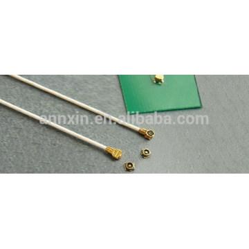 Precio bajo venta caliente rf cable de 75 ohmios