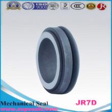 Catalogue national de joint d'huile de générateur de joint de carbure de silicium 35mm