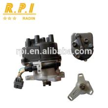 Distribuidor de Ignição Automática para Honda CRV 01-99
