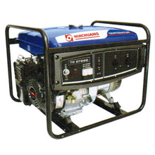 Generador de gasolina (TG6700E)