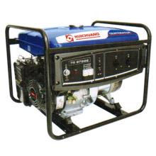 Gasoline Generator (TG6700E)
