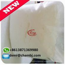 Trestolone Powder Raw Ment Trestolone Acetate Bodybuilding CAS 6157-87-5